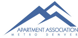 Apartment Association Metro Denver