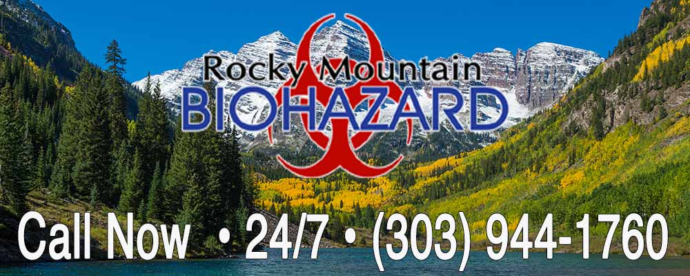 Rocky Mountain Biohazard 303-944-1760